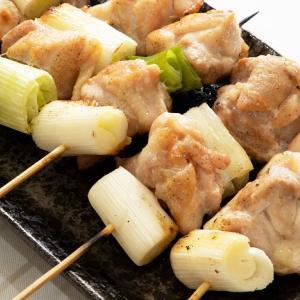 立川市で焼き鳥食べ放題飲み放題ができる居酒屋まとめ4選【安いお店も】