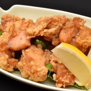 立川市で唐揚げ食べ放題ができる居酒屋まとめ8選【ランチや安い店も】