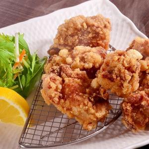 新橋周辺で唐揚げ食べ放題ができる居酒屋まとめ7選【ランチ・ディナー別】