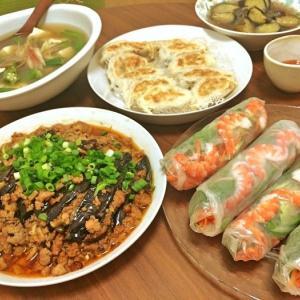 蒲田周辺で中華食べ放題ができるお店まとめ8選