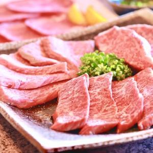 熊谷市で焼肉食べ放題ができるお店まとめ6選
