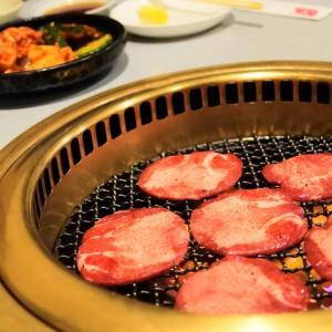 所沢市で焼肉食べ放題ができるお店まとめ10選