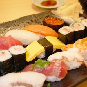 茨城県で寿司食べ放題ができるお店まとめ12選
