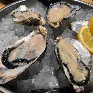 兵庫県のおすすめ牡蠣食べ放題の店まとめ11選【生牡蠣も】