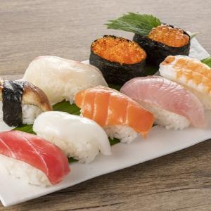 静岡県で寿司食べ放題ができるお店まとめ10選【安いお店も】