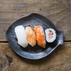 京都府で寿司食べ放題ができるお店まとめ8選【安いお店も】