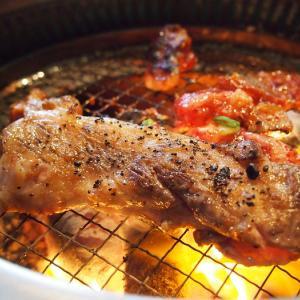 柏市で焼肉食べ放題ができるお店まとめ10選【ランチや安いお店も】