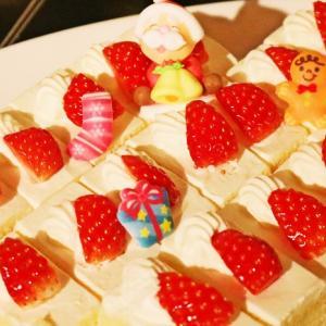山梨県でケーキ・スイーツ食べ放題ができるお店まとめ6選【安いお店も】
