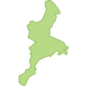 三重県のおすすめ大盛り・デカ盛りグルメまとめ12選