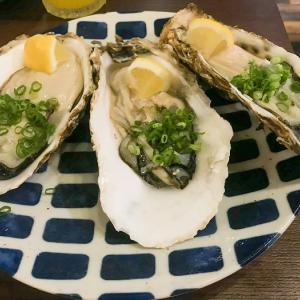 静岡県で牡蠣食べ放題ができるお店まとめ6選【生牡蠣も】