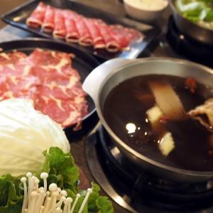 千葉県のおすすめしゃぶしゃぶ食べ放題まとめ【安いお店も】