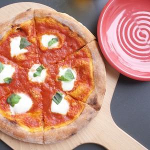 広島県のおすすめピザ食べ放題の店まとめ8選【ランチや安い店も】