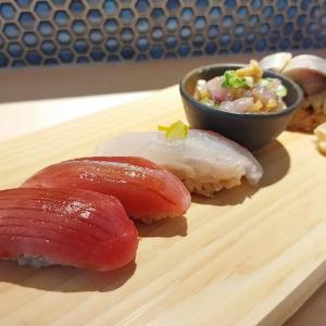 兵庫県で寿司食べ放題ができるお店まとめ10選【安いお店も】