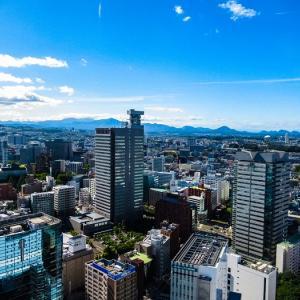 仙台市のおすすめ大盛り・デカ盛りグルメまとめ11選
