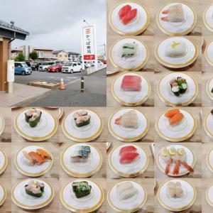 かっぱ寿司の食べ放題!メニューや値段、予約方法、制限時間、店舗など解説