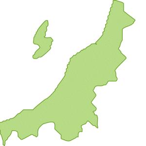 新潟県のおすすめデカ盛りグルメまとめ13選
