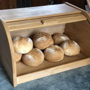 福岡県のおすすめパン食べ放題の店まとめ14選【ランチやモーニングも】