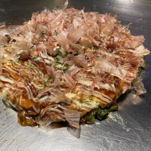 横浜市のおすすめお好み焼き・もんじゃ食べ放題まとめ12選【安い店も】