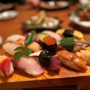 滋賀県で寿司食べ放題ができるお店まとめ6選