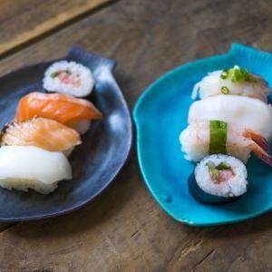 奈良県で寿司食べ放題ができるお店まとめ8選