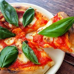 福岡県でピザ食べ放題ができるお店まとめ8選【ランチや安いお店も】