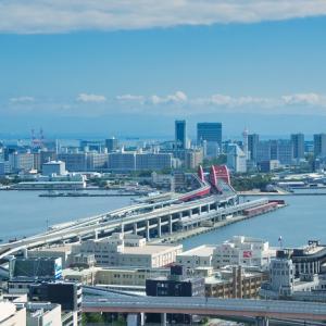 神戸市のおすすめ大盛り・デカ盛りグルメまとめ12選