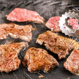 横須賀市で焼肉食べ放題ができるお店まとめ9選