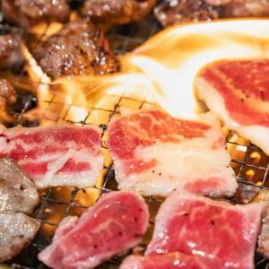 本厚木駅周辺のおすすめ焼肉食べ放題の店まとめ8選【安いお店も】