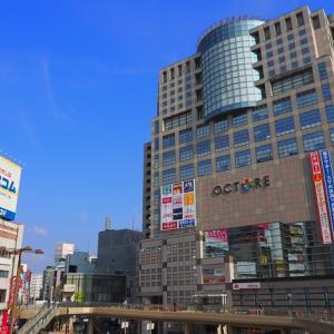 八王子駅周辺のおすすめランチ食べ放題まとめ10選【安い店も】