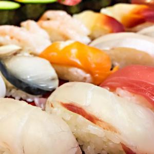 【埼玉・大宮】ランチ可!24時間営業!絶品寿司食べ放題の店【きづなすし】