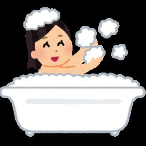 お風呂リフォームする時にお勧めしないオプション!ジェットバスとか肩湯はやめたほうが良い理由!