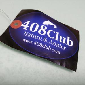 408Club2019年12月の釣行 お刺身サイズのロックトラウトorヤシオマスを求めて!!やっぱり難しい408Club!