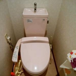 トイレを選ぶ時、結局はTOTOとLIXILどっちがお勧めなの?便器の清掃性や便座の違いは?