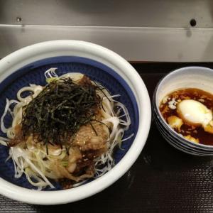 丸亀製麺 限定メニュー企画!神戸牛旨辛つけうどんってどうなの?食べた感想は・・・!