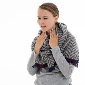 【BJJ】柔術DAY1編PART5・はじめてのワザ。襟で喉を絞められる。