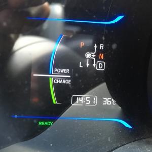 エアコン1台で本当に全部屋冷えるの?