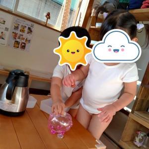 おむつなし育児体験のできる「こそだて喫茶cotoca(コトカ)」@北千住 に行ってきました。
