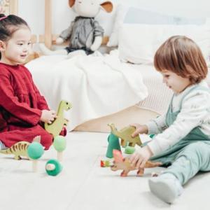 楽天お買い物マラソンで買いたい子供が楽しめる室内遊び10選【幼児編】