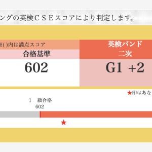英検1級二次試験の体験記【2019年第2回】