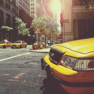 海外一人旅は危険?ニューヨークで損しないための5つの事