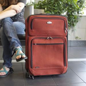 若い君が海外ひとり旅をすべき4つの理由を徹底検証