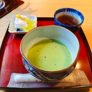 【グルメ】名古屋駅近くの甘味処 由太郎(よしたろう)@名古屋店(再訪)