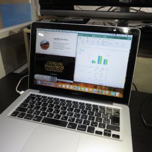 MacBook5.1