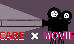 介護を極めるなら絶対に観ておきたい!オススメの映画7選+α!