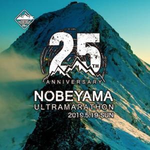 第25回 野辺山100kmウルトラマラソン参戦③  レース当日編