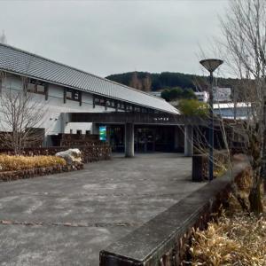 桂浜の五色の石について詳しく知りたかったので佐川地質館に行って色々聞いてきました