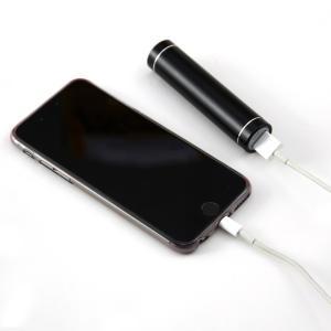 モバイルバッテリーのおすすめ5選【2019年】外出中のスマホの充電不足対策