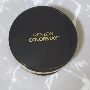 レブロン カラーステイ クッション ロングウェア ファンデーション