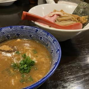 麺屋 食べいろ 美味しいラーメン・つけ麺のお店:群馬県伊勢崎市