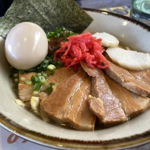 てぃーだ|沖縄そば・ソーキそばの料理店!雰囲気や特徴:群馬県高崎市